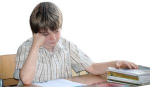 A Gyermekkori Gerincproblémák Sajátosságai