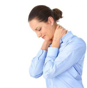 nyaki gerincsérv kezelése (McKenzie tanfolyam)