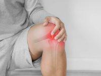 Térdfájdalom Gyógytorna